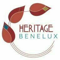 HERITAGE BENELUX