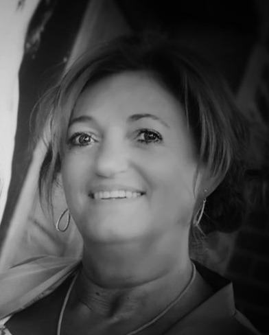 Cavaliere Marisa Sementilli